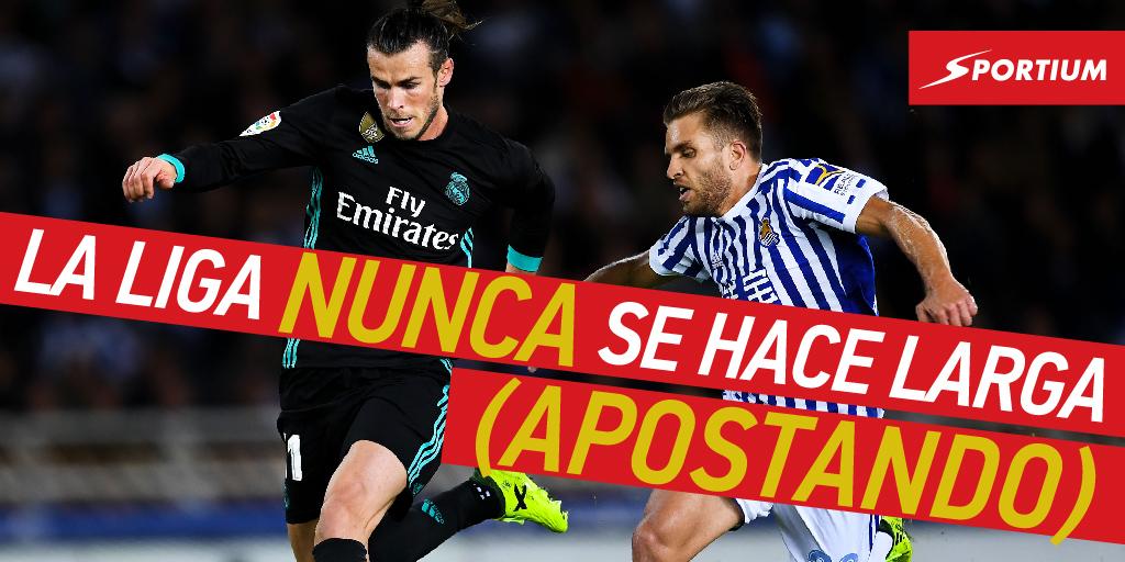 Disfruta del fútbol como  nunca con el código promocional sportium para apuestas, hasta 200€ en tu cuenta de Bono de Bienvenida