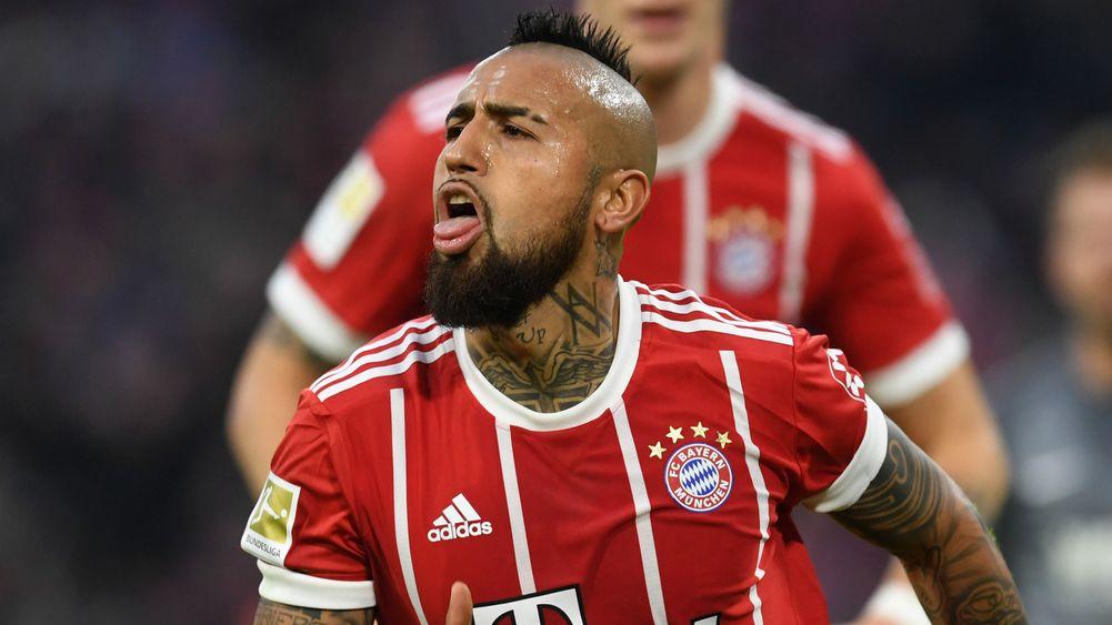 Apuestas marcador exacto Sevilla Bayern