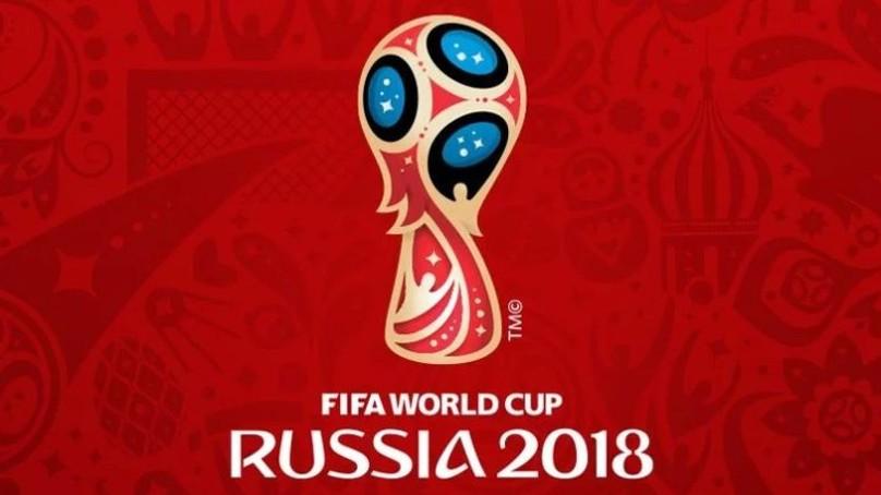 apuestas rusia 2018