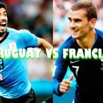 uruguay francia