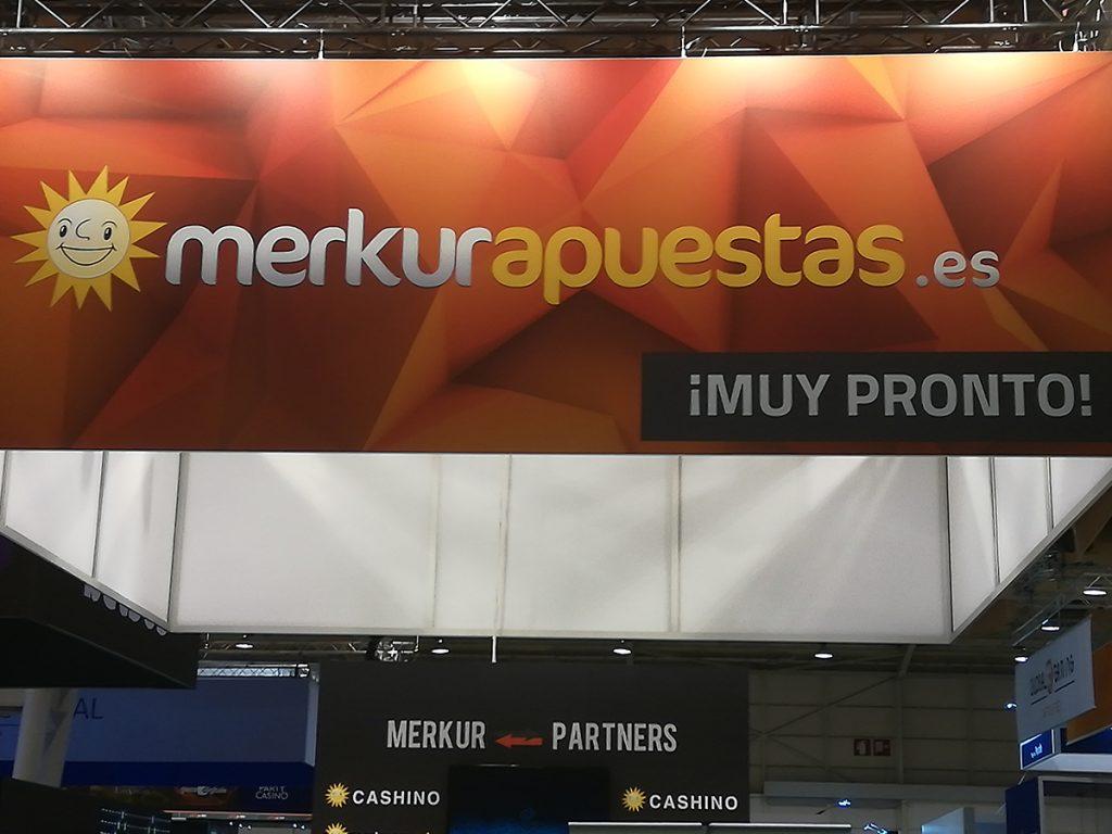 MerkurApuestas