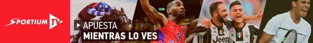 Streaming NBA, Serie1 SPORTIUM