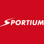 Apuestas Sportium