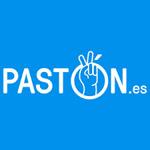 Visita Pastón